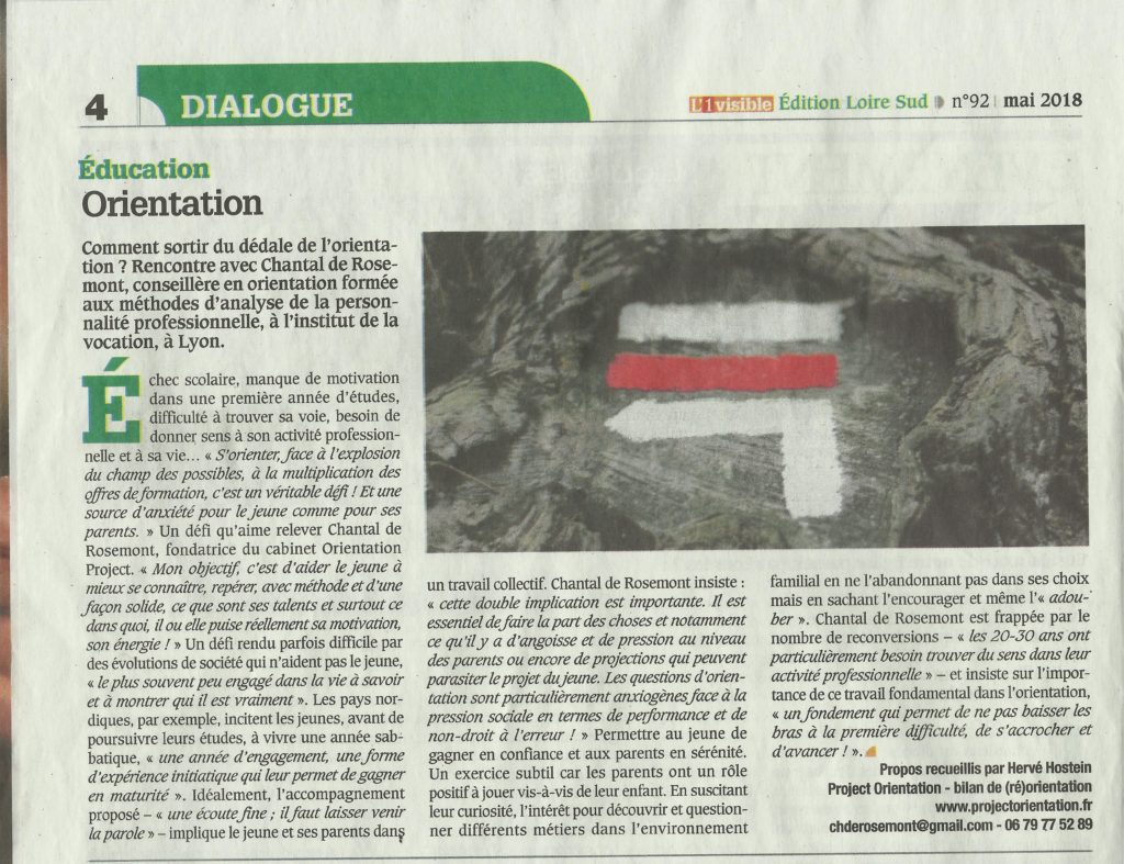 article-analyse-personnalite-professionnelle-orientation
